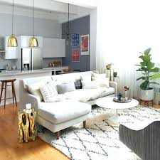 Apartment furniture layout ideas Ideas Living Small Living Room Layout Ideas Living Room Design Layout Related Image From Living Room Planner Living Small Apartment Furniture Layout Ideas Living Room Ideas Small Living Room Layout Ideas Living Room Design Layout Related