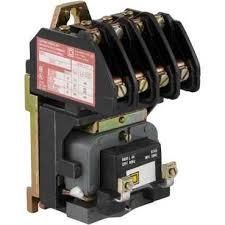 8903l electrically held lighting contactors type l lx lighting square d picture type l lx lighting contactors