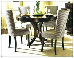 dining table and chairs kitchen table and chairs round dining room table under kitchen table sets under dining round gl dining