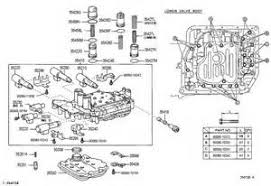 2006 dakota radio wiring diagram 2006 dodge durango stereo wiring 4l60e torque converter solenoid location on 2006 dakota radio wiring diagram
