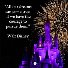 Disneyland Quotes Dreams Best of Walt Disney Birthday Quotes Happy Birthday Walt Disney