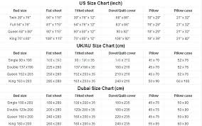 bed sheet sizes us bed sheet sizes chart bed sheet sizes chart bed sheet sizes chart