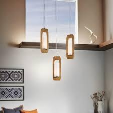 wood pendant lighting. Finchley 1-Light Mini Pendant Wood Lighting