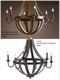 impressive decorative wine barrel chandelier wine barrel chandelier catchy design of dining room lights wine