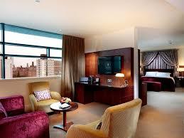 Living Room Bar Manchester Macdonald Hotel Manchester Uk Bookingcom