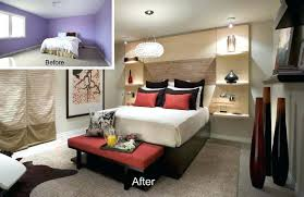 Cheap lighting ideas Ceiling Cheap Bedroom Makeover Inexpensive Bedroom Makeover Bedroom Makeover Ideas With Lighting And Tall Flower Vases Master Bedroom Makeover Ideas Thesynergistsorg Cheap Bedroom Makeover Inexpensive Bedroom Makeover Bedroom Makeover