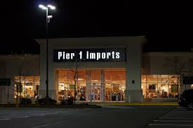 pier 1 imports corporate. unique corporate with pier 1 imports corporate k