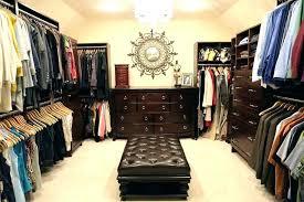 how much do closet organizers cost lit custom closet organizers costco