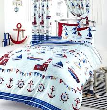 full size of nautical duvet covers king size nautical duvet covers ireland nautical duvet cover set