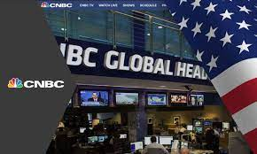 How to Watch CNBC Outside the USA in ...
