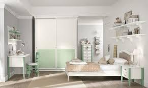modern childrens bedroom furniture. bedroomsboys bedroom ideas childrens sets kids full size bed modern furniture m