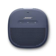 speakers apple. bose® soundlink® micro bluetooth speaker - next gallery image speakers apple a