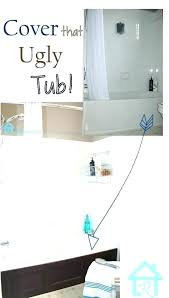 cost of installing a bathtub add shower to bathtub bathtubs adding shower to bathtub adding shower