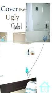 cost of installing a bathtub add shower to bathtub bathtubs adding shower to bathtub adding shower cost of installing a bathtub