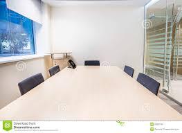 modern bright office bright office