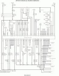 1995 ford f150 radio wiring diagram with wire diagrams easy simple 2011 Ford F150 Radio Wiring Diagram 1995 ford f150 radio wiring diagram on 2001 ford e350 radio wiring diagram 05 f 150 2012 ford f150 radio wiring diagram