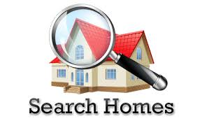 Image result for property search