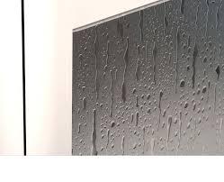 wonderful fixed panel shower door fixed panel shower