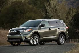Which 2016 Mid-Size SUVs Have the Highest MPG Ratings? | News ...