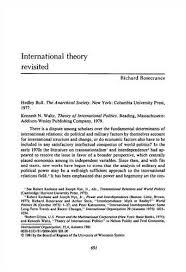 uc berkeley college essays morality essays cheap dissertation importance of english language essay cdc stanford resume help