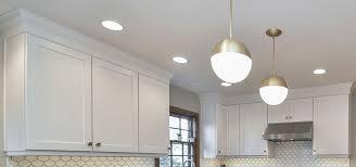 indoor lighting designer. Posted Indoor Lighting Designer