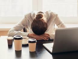 「画像 ストレス」の画像検索結果