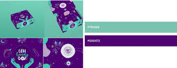 33 Beautiful Color Combinations For Your Next Design 99designs
