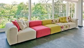 sofa colours design. Exellent Sofa Peahi Modular Sofas With Sofa Colours Design
