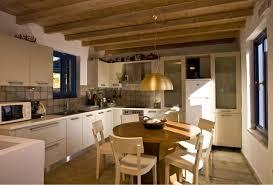 Open Living Room Kitchen Designs Open Kitchen Dining Room Ideas Luxhotelsinfo