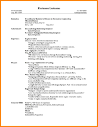 100+ [ Verbs For Resume Skills ] | Write Personal Story Essay ... verbs for  resume skills - 10 teamwork resume informal letters