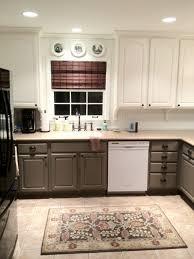 lighting above kitchen sink. Interior Design Recessed Lighting Over Kitchen Sink Kutskokitchen Above