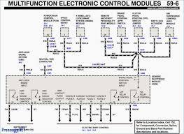 driving light relay wiring diagram hbphelp me siemens relay driving lights wiring diagram at light