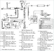 harley fatboy wiring diagram headlamp well detailed wiring diagrams \u2022 2003 harley davidson fatboy wiring diagram harley fatboy wiring diagram headlamp explained wiring diagrams rh dmdelectro co 91 harley softail wiring schematic 1999 harley softail wiring diagram