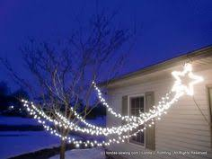 exterior christmas decorations martha stewart. christmas decorating idea is inspiration for your texas house strategy exterior decorations martha stewart
