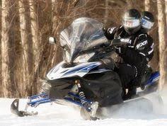 2018 honda metropolitan. fine metropolitan 2018 snowmobile rs venture specs price and reviews intended honda metropolitan a