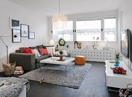 Cute Apartment Decor Cute Idea For A Couples Apartment Emmyandleo Cute  Apartment Minimalist