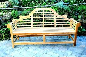backyard bench ideas patio bench ideas plans backyard stone outdoor building build with bricks and wood
