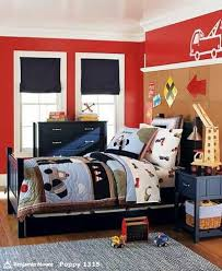 furniture for boys room. best 25 boys bedroom furniture ideas on pinterest rustic bedrooms boy headboard and rooms for room
