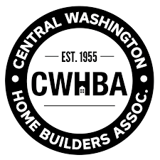 washington home builders. Simple Washington Central Washington Home Builders Association In A