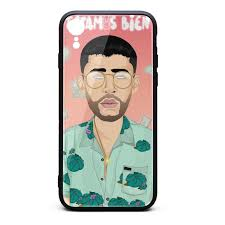 Make Your Own Iphone Case Design Bad Bunny Estamos Bien White Phone Cases Case Iphone Cases Iphone Xr Cases Custom Phone Cheap Phone Cases Design Your Own Fancy Apple Cases