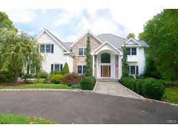 9 High Fields Dr, Danbury, CT 06811 - realtor.com®