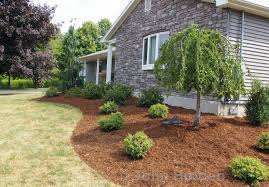 garden mulch.  Garden About John With Garden Mulch H