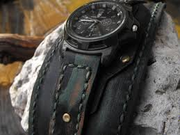 leather cuff watch mens cuff watch leather cuffs cuff leather cuff watch mens cuff watch leather cuffs cuff watches johnny depp
