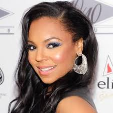 ashanti beautiful google search