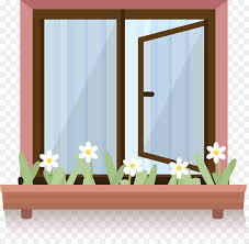 window sill clipart. Simple Sill Window Euclidean Vector  Sill And Sill Clipart