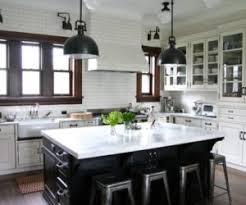 styles of lighting. Interesting Lighting Kitchen Island Lighting Styles For All Types Of Decors O