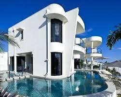 Unique Home Design House Unique Home Designs Su Casa Burnboxco Mesmerizing Unique Homes Designs