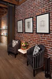 White Exposed Brick Wall 22 Best Red Brick Ideas Images On Pinterest Architecture Bricks