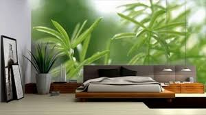 Small Picture Interior Design Ideas Bedroom Wallpaper YouTube