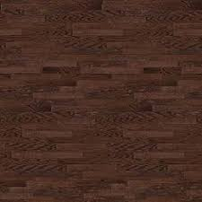 seamless dark wood flooring texture. Unique Flooring Textures Texture Seamless  Dark Parquet Flooring Texture 16900   ARCHITECTURE WOOD FLOORS Paru2026 Parquet  In Seamless Wood Flooring
